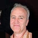 Roy Hutchins