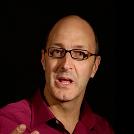 Simon Fanshawe